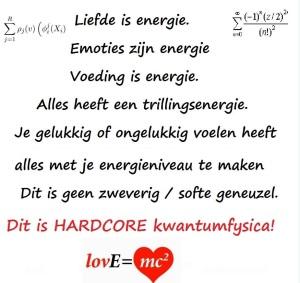 energieplus