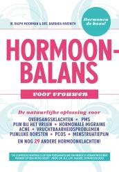 Hormoonbalans voor vrouwen.jpg