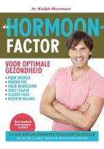 De hormoonfactor.jpg
