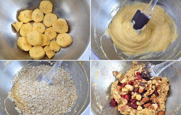 havermout-banaan-koekjes-3a