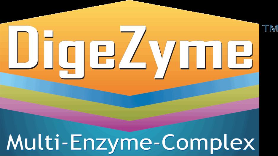 DigeZyme.png