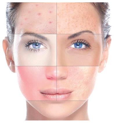 skin-has-many-faces