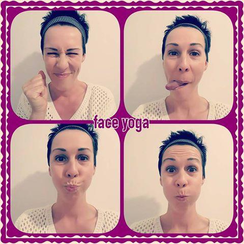face yoga 1.jpg