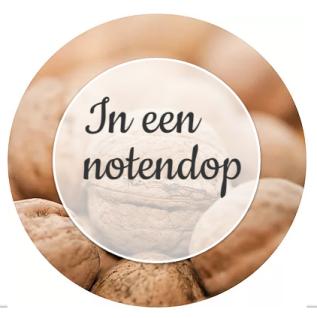 notendop.png