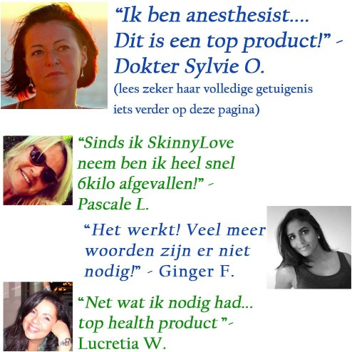 product-page-testimonials_1.jpg