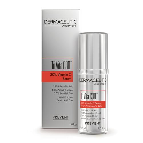 Dermaceutic-TriVita-C30-1