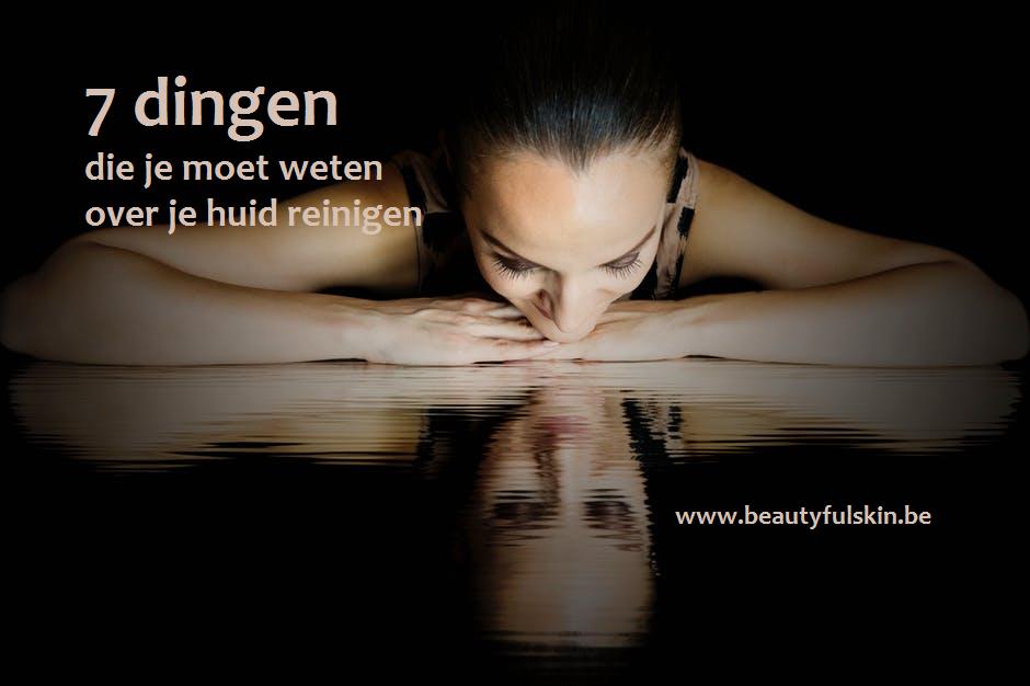 huid reinigen.png