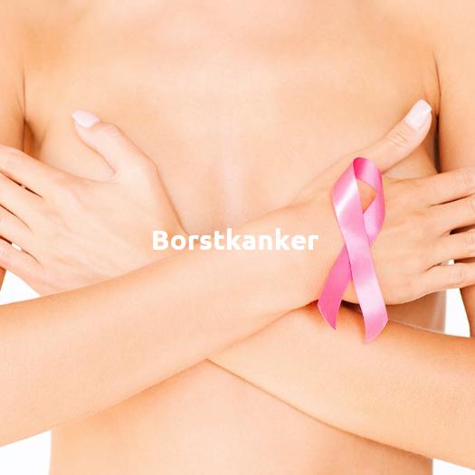 borstkanker.png