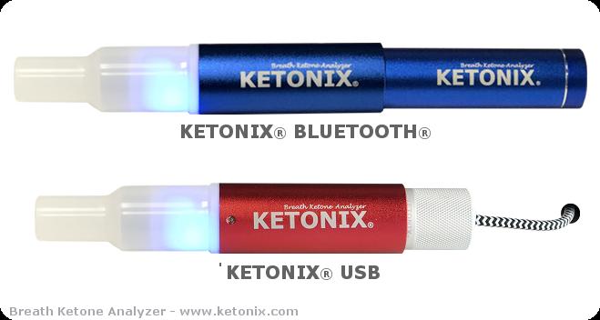 ketonix-bluetooth-usb.png
