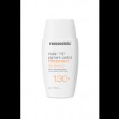 mesoetetic-mesoprotech-melan-130_-pigment-control