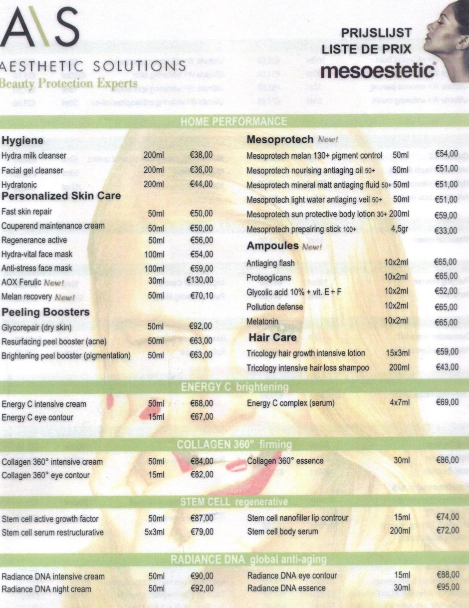 prijslijst meseoesthetic.JPG